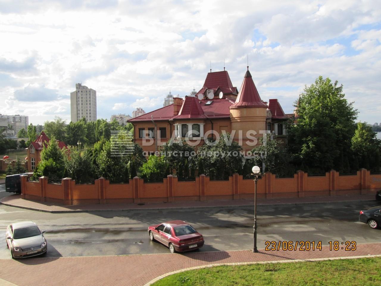 Квартира C-104547, Оболонская набережная, 19 корпус 1, Киев - Фото 10