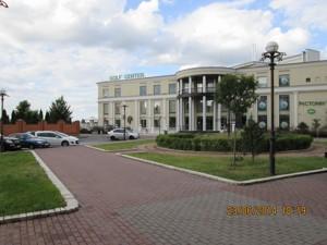 Квартира Оболонская набережная, 19 корпус 1, Киев, C-104547 - Фото 5