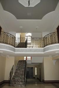 Дом Романков, F-29100 - Фото3