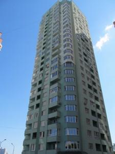 Квартира Феодосийская, 1а, Киев, Z-340833 - Фото