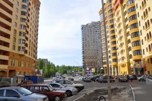 Офіс, C-99916, Дмитрівська, Київ - Фото 3