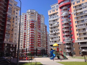 Офис, Мейтуса Композитора, Киев, Z-285723 - Фото3