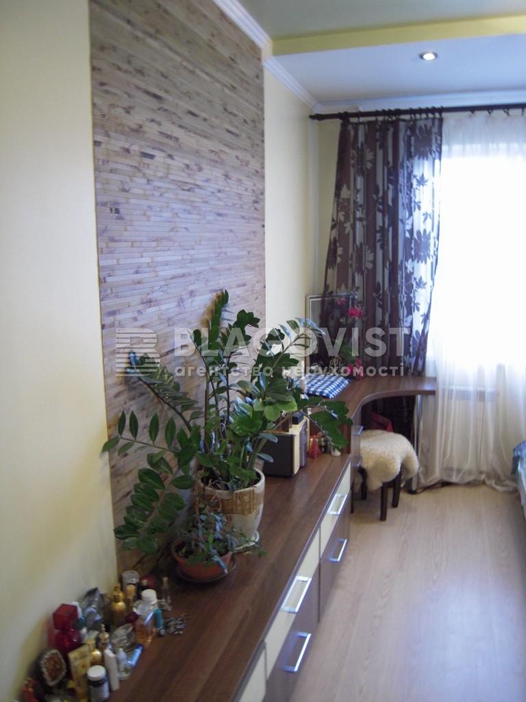Квартира Q-479, Харківське шосе, 146, Київ - Фото 4