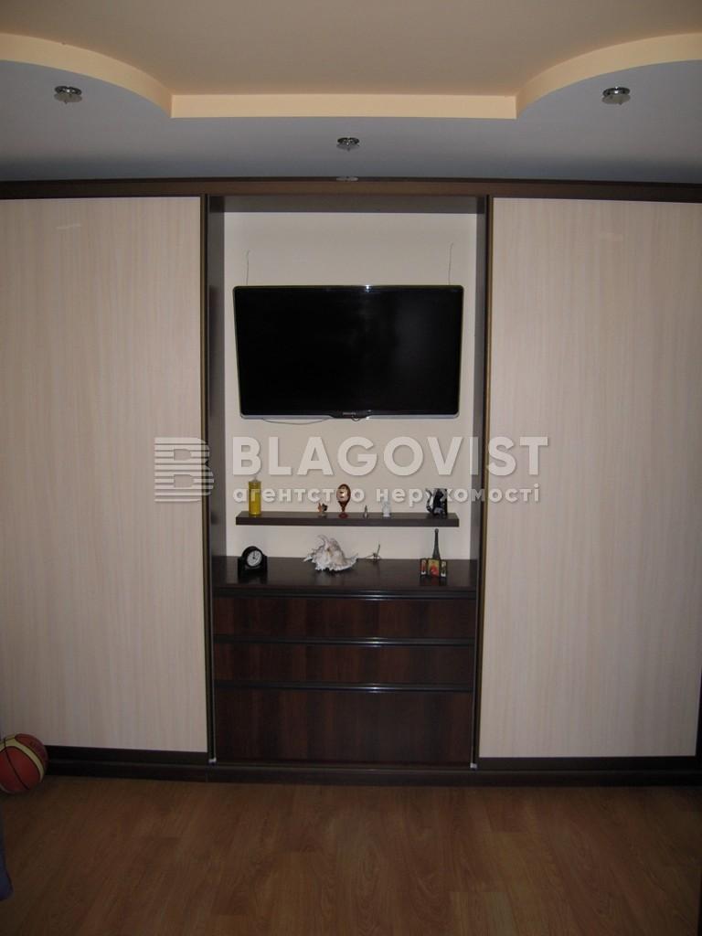 Квартира Q-479, Харківське шосе, 146, Київ - Фото 5