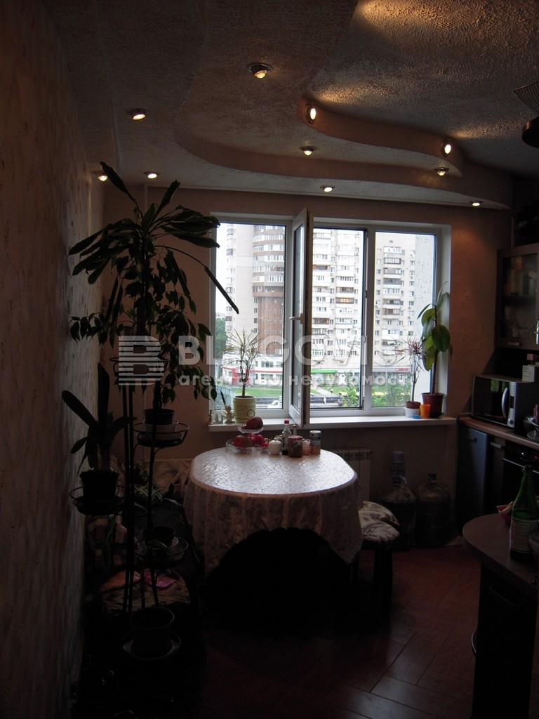 Квартира Q-479, Харківське шосе, 146, Київ - Фото 8