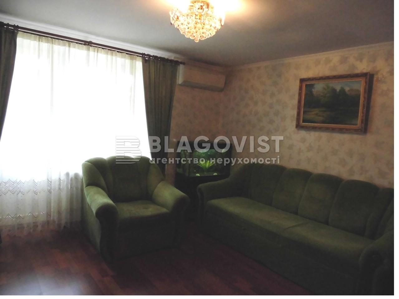 Квартира F-31223, Новополевая, 99б, Киев - Фото 6