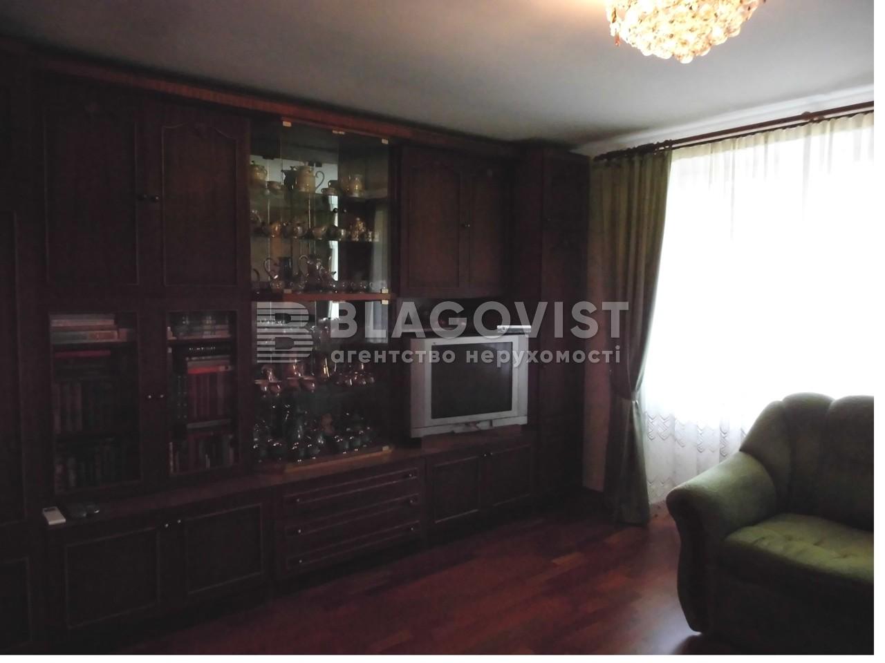 Квартира F-31223, Новополевая, 99б, Киев - Фото 7