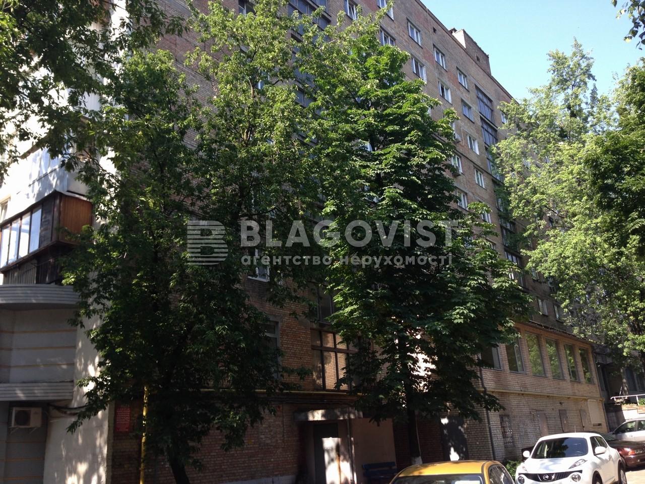 Нежилое помещение, Победы просп., Киев, D-35625 - Фото 10