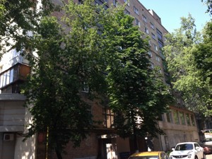 Apartment Peremohy avenue, 18, Kyiv, Z-709999 - Photo2