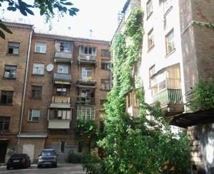 Квартира Перемоги просп., 61/2, Київ, R-15984 - Фото3