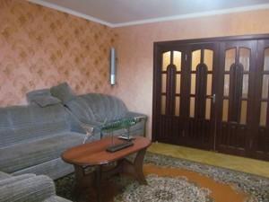Квартира Татарская, 3/2, Киев, C-99878 - Фото 5