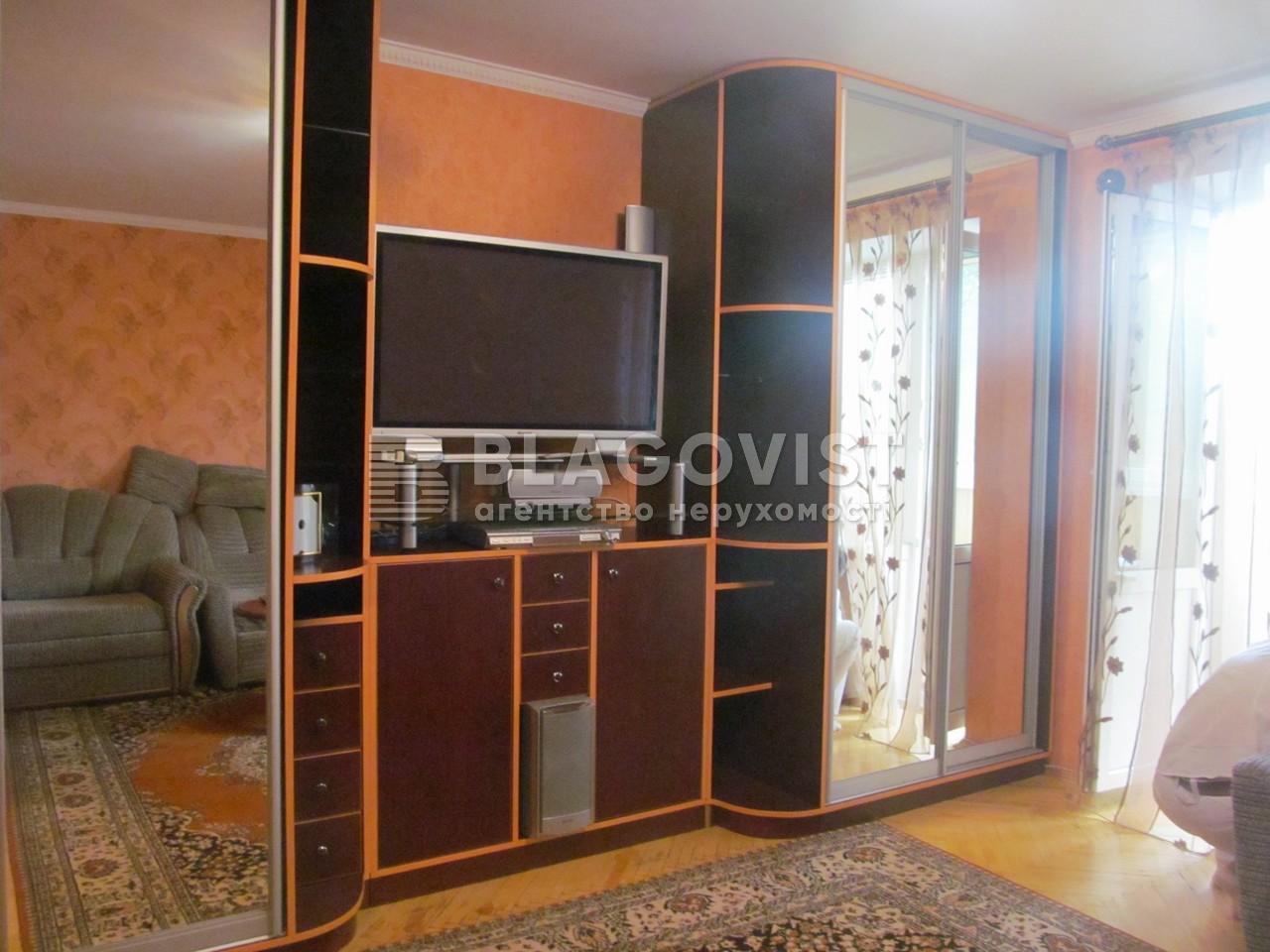 Квартира C-99878, Татарская, 3/2, Киев - Фото 7