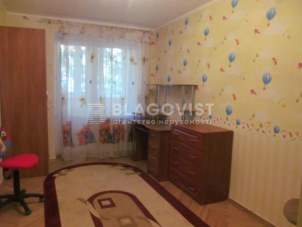 Квартира C-99878, Татарская, 3/2, Киев - Фото 9