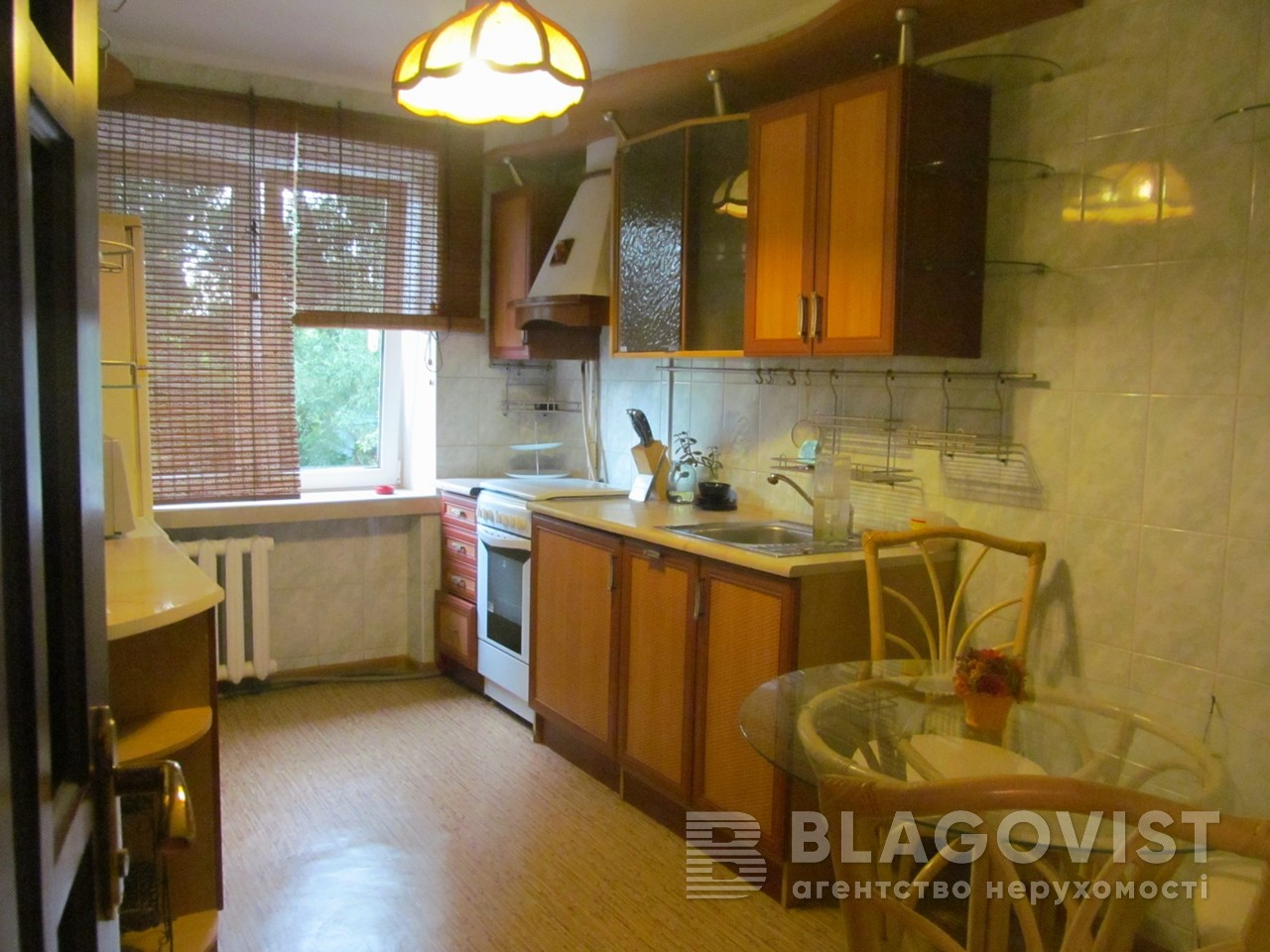 Квартира C-99878, Татарская, 3/2, Киев - Фото 12
