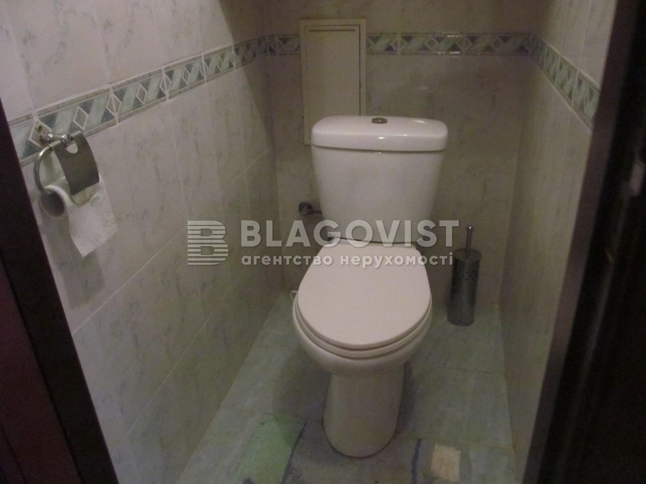 Квартира C-99878, Татарская, 3/2, Киев - Фото 15