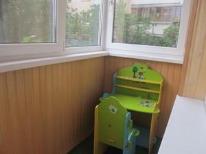 Квартира Татарская, 3/2, Киев, C-99878 - Фото 14