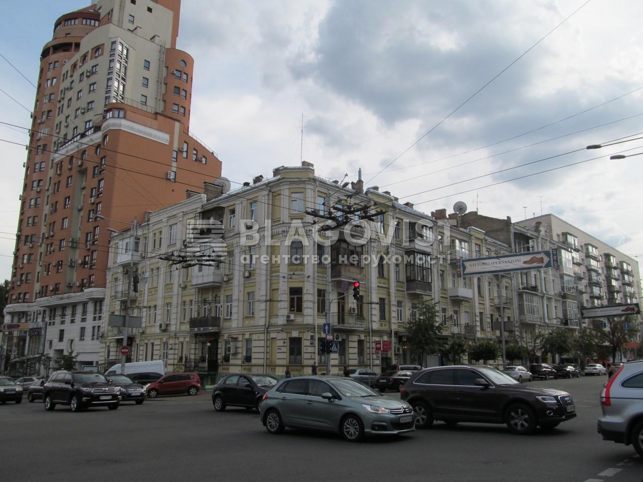 Магазин, Z-447195, Саксаганського, Київ - Фото 1