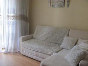 Квартира Большая Васильковская, 132, Киев, H-32035 - Фото3