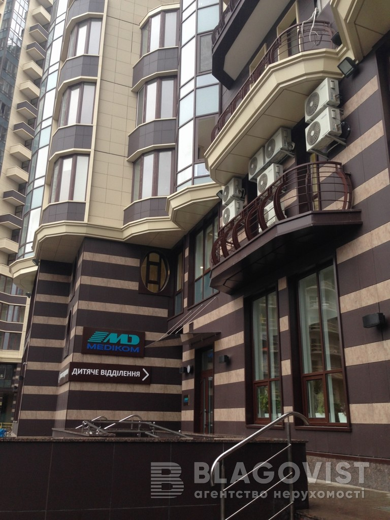Квартира H-30304, Барбюса Анри, 37/1, Киев - Фото 5