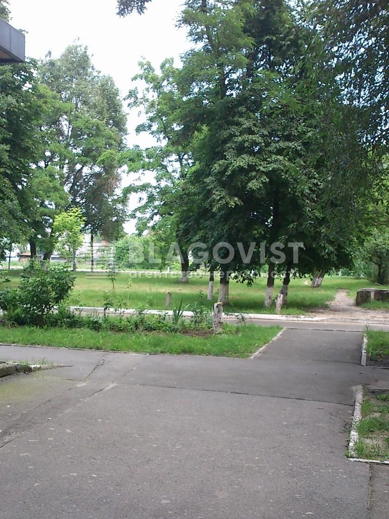 Квартира E-40410, Березняківська, 38, Київ - Фото 3