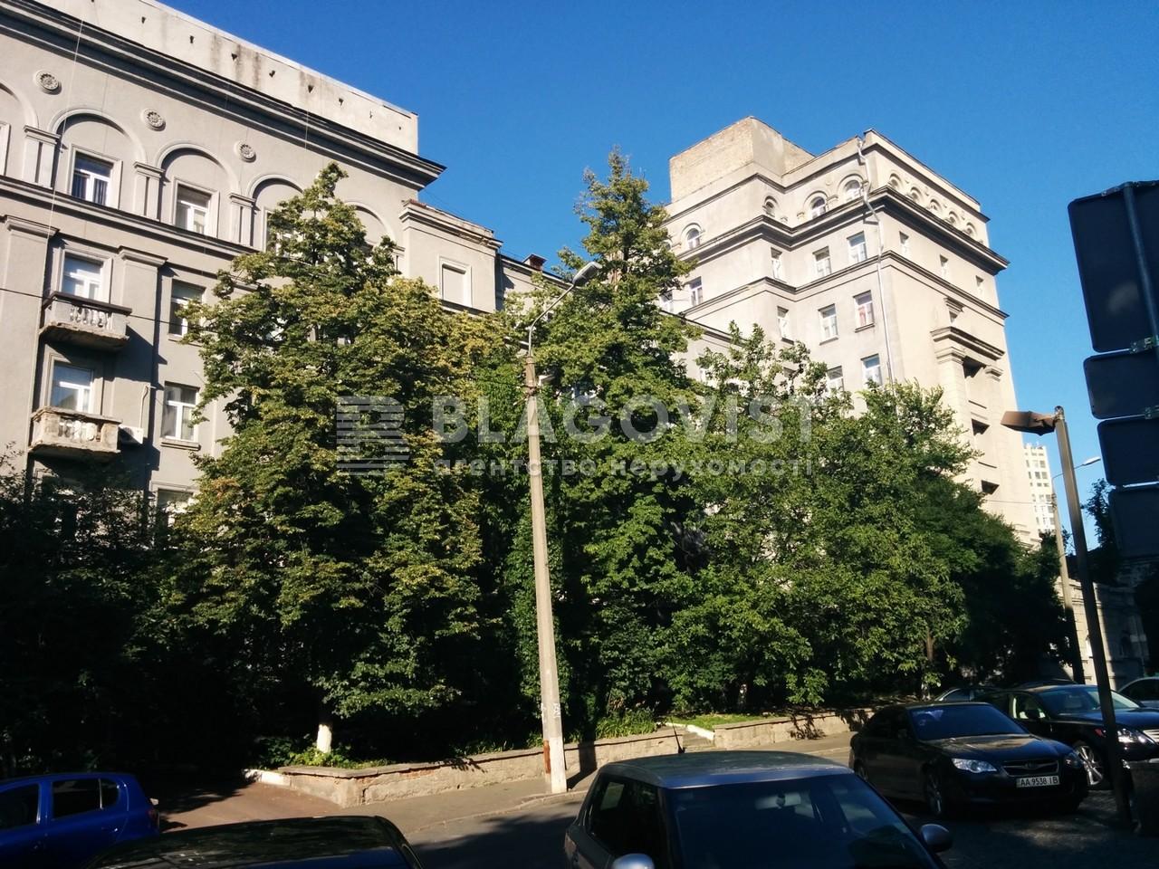 Квартира Z-631034, Дарвіна, 7, Київ - Фото 2