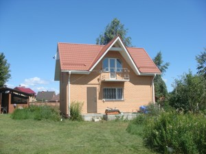 Будинок Хотянівка, Z-1279879 - Фото 5