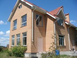 Будинок Хотянівка, Z-1279879 - Фото1