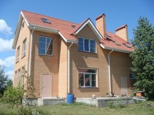 Дом Хотяновка, Z-1279879 - Фото3