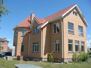 Будинок Хотянівка, Z-1279879 - Фото 4