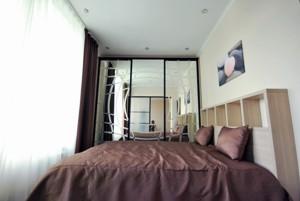 Квартира Кудряшова, 20, Киев, F-31280 - Фото 7