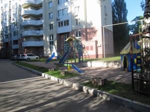 Квартира Бударина, 3, Киев, Z-1069914 - Фото