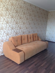 Квартира Навои Алишера просп., 69, Киев, Z-1585615 - Фото3