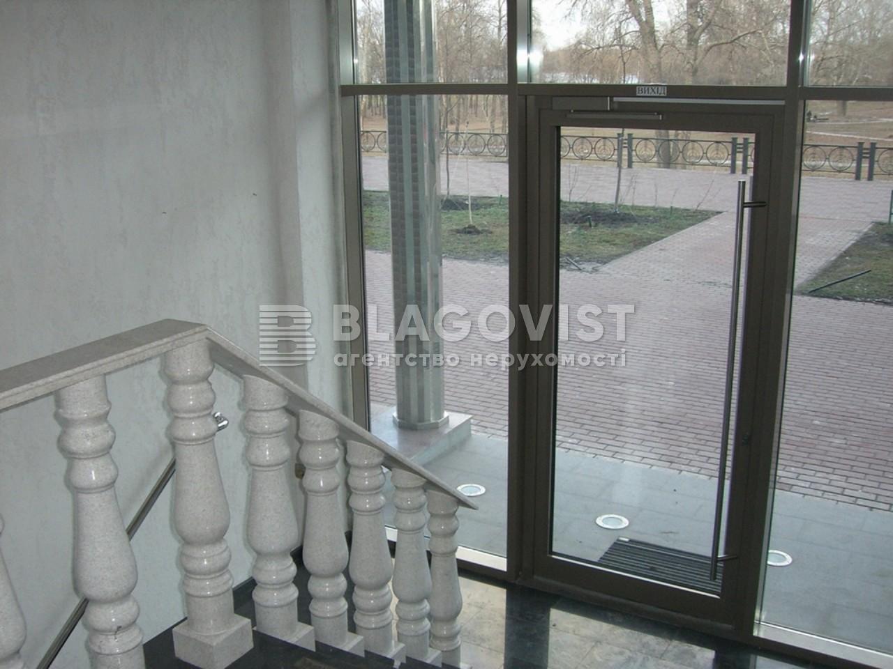 Офис, E-28012, Оболонская набережная, Киев - Фото 15