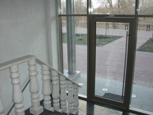 Офис, Оболонская набережная, Киев, E-28012 - Фото 13