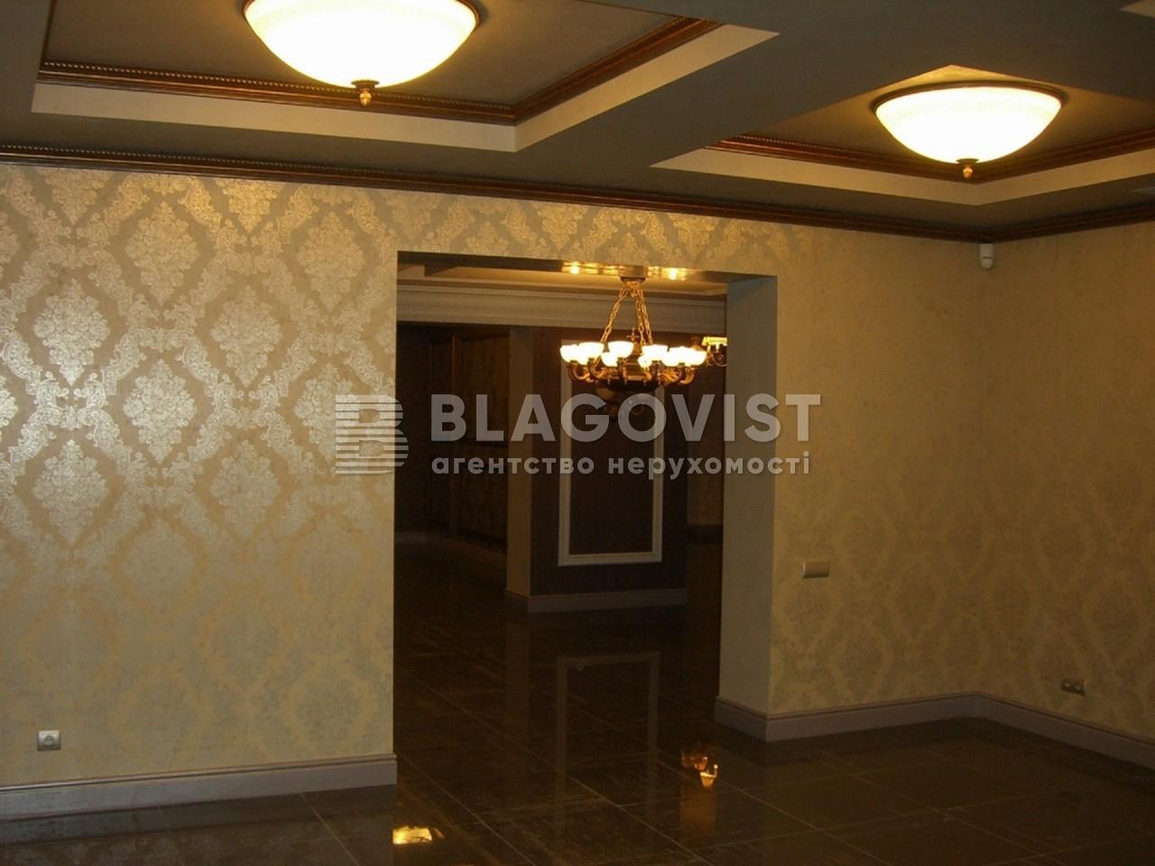Офис, E-28012, Оболонская набережная, Киев - Фото 11