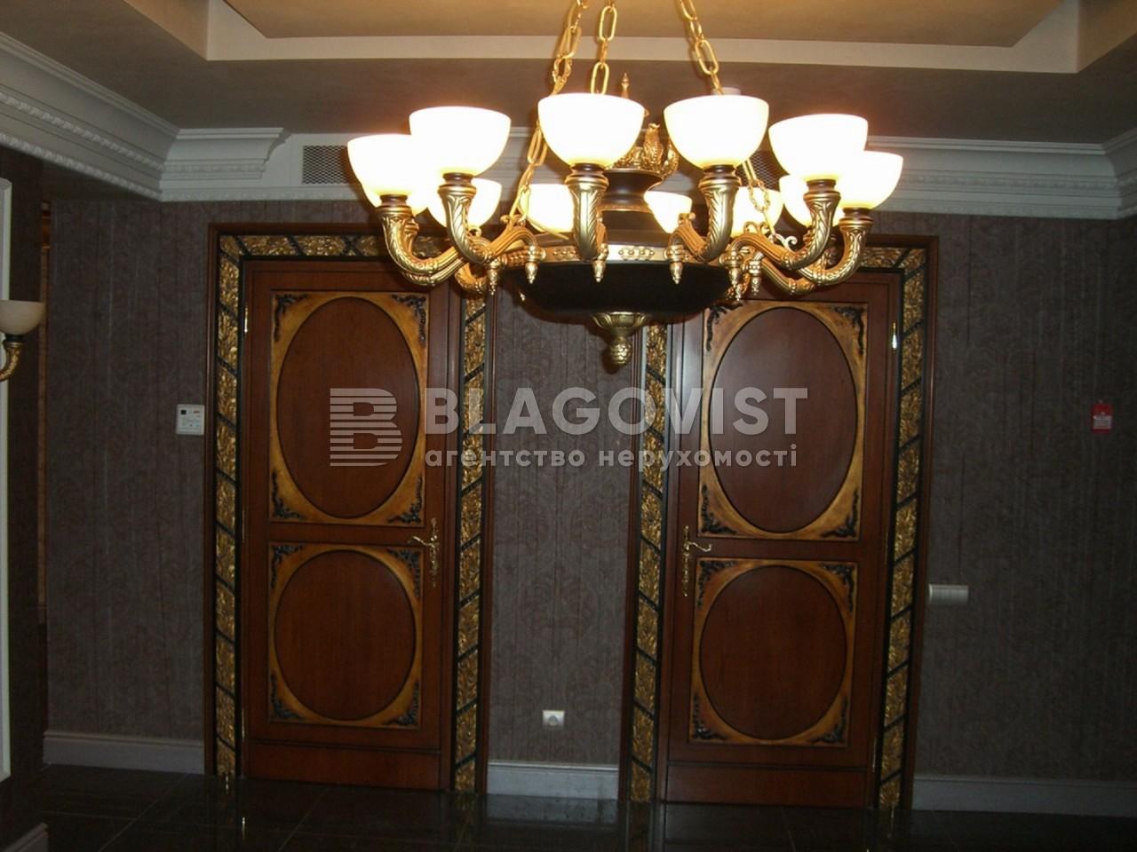 Офис, E-28012, Оболонская набережная, Киев - Фото 9