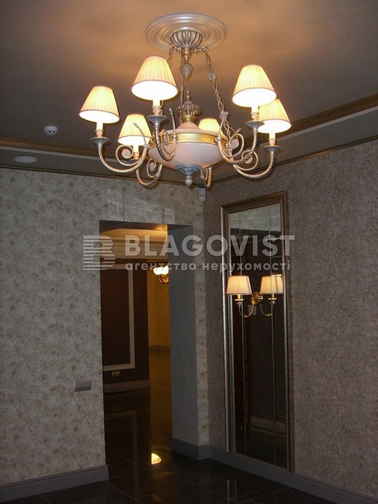 Офис, E-28012, Оболонская набережная, Киев - Фото 13