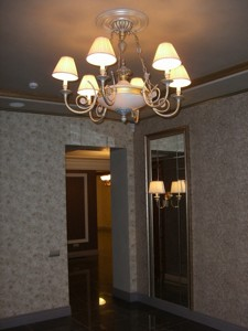 Офис, Оболонская набережная, Киев, E-28012 - Фото 11