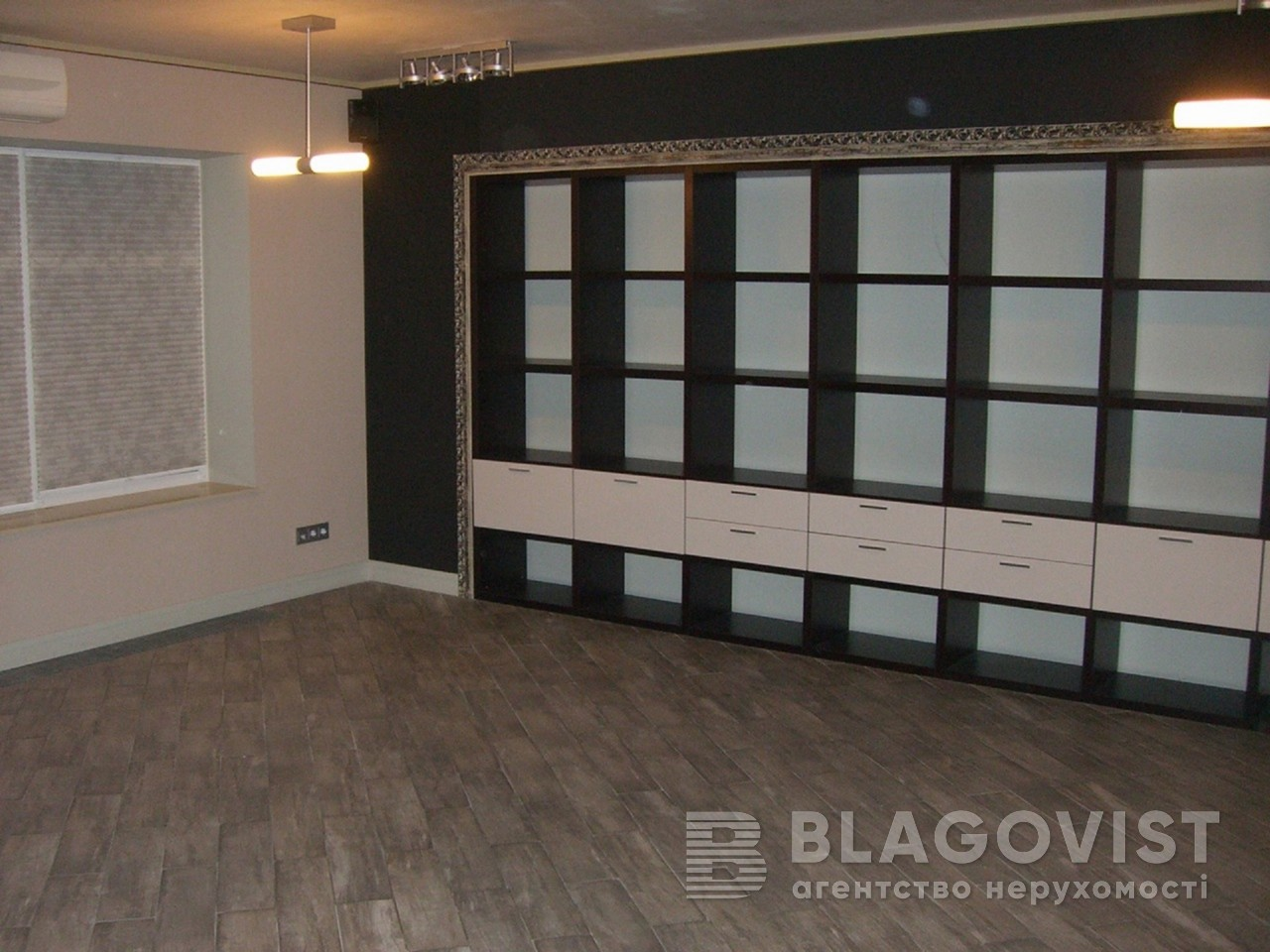 Офис, E-28012, Оболонская набережная, Киев - Фото 6