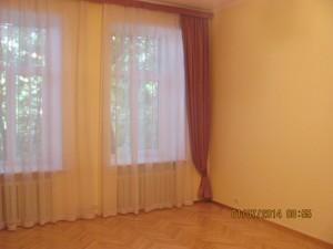 Apartment Yaroslaviv Val, 11, Kyiv, C-91777 - Photo3