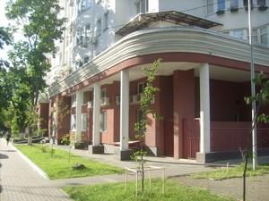Квартира Просвещения, 3а, Киев, P-21030 - Фото1