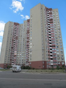Квартира Милославская, 8, Киев, A-107895 - Фото 12