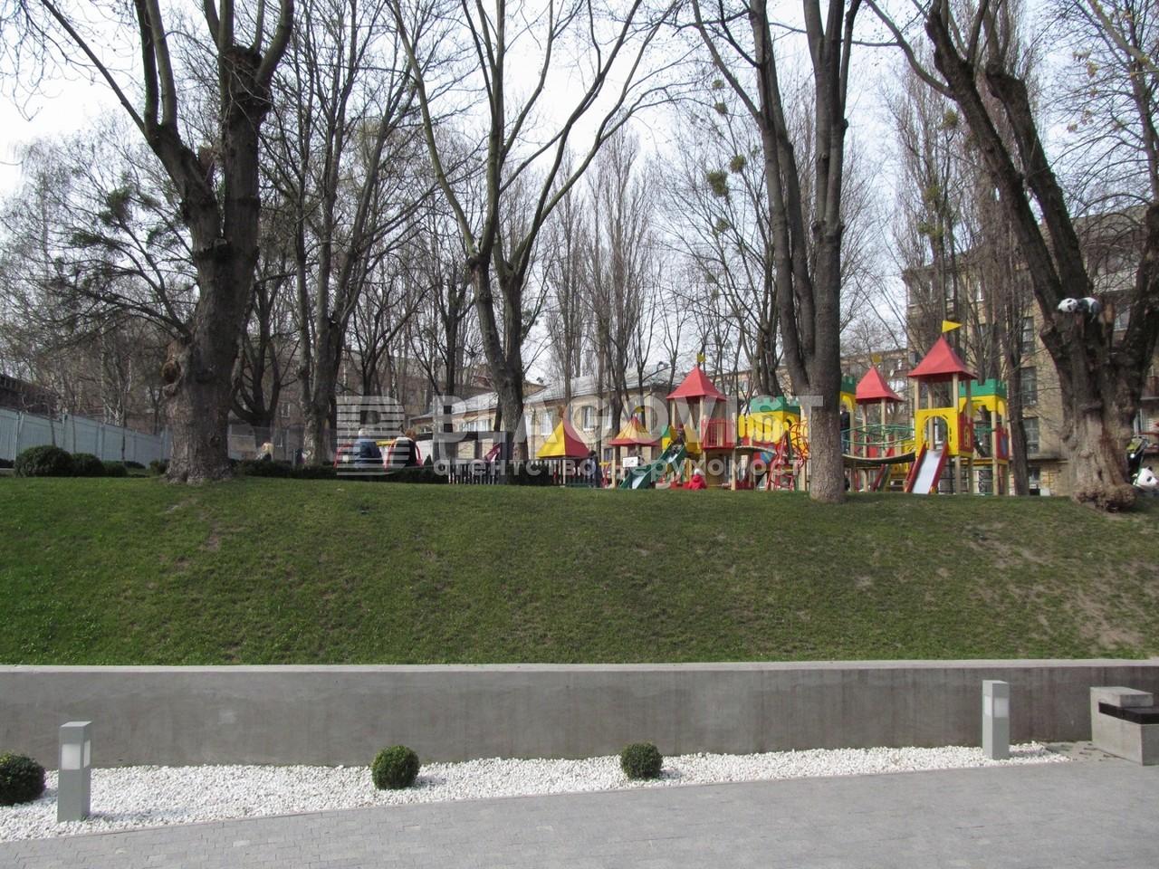 Квартира F-11331, Бойчука Михаила (Киквидзе), 4, Киев - Фото 5