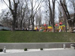 Квартира Бойчука Михайла (Кіквідзе), 4, Київ, Y-653 - Фото3