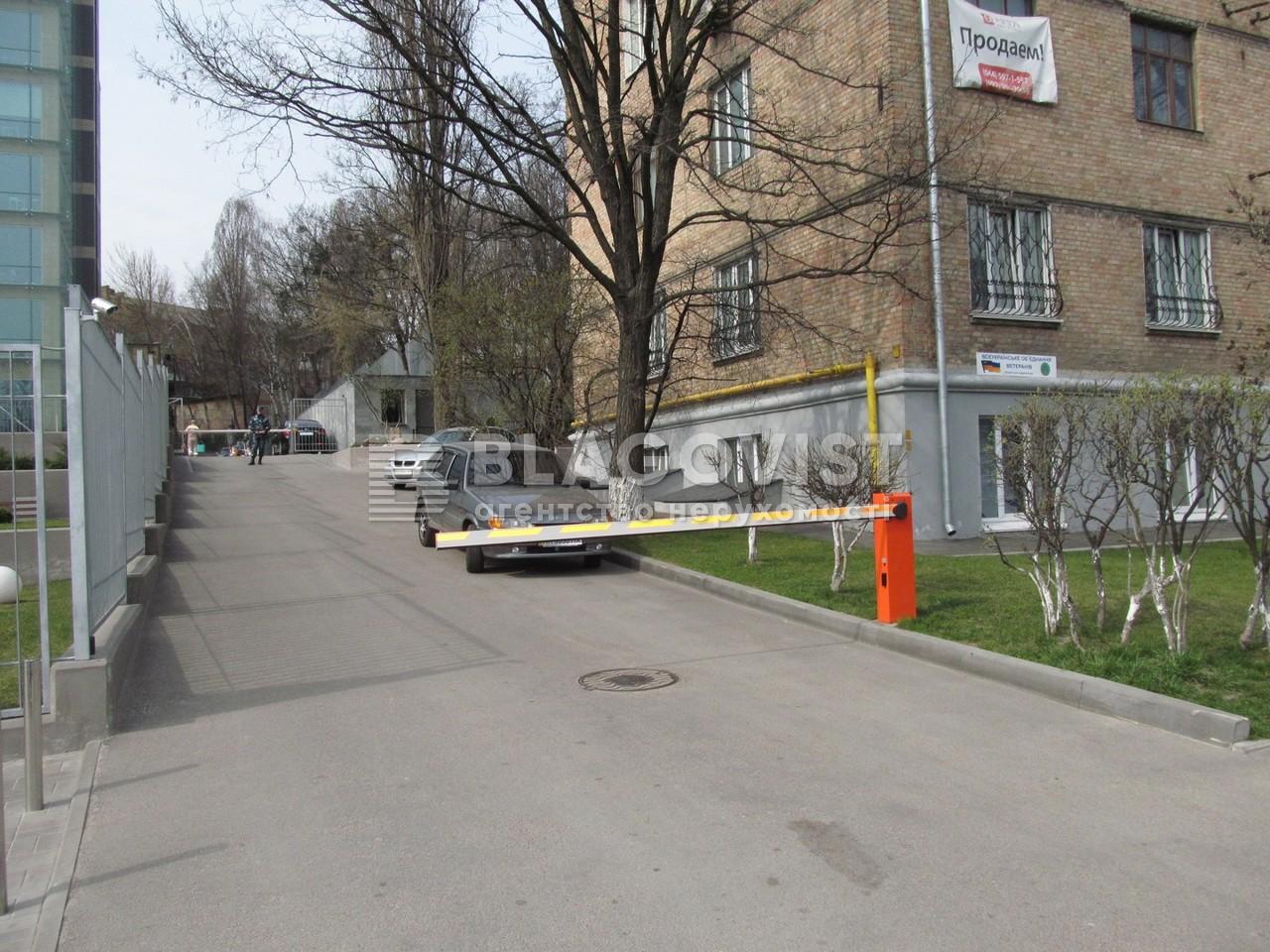 Квартира F-11331, Бойчука Михаила (Киквидзе), 4, Киев - Фото 6