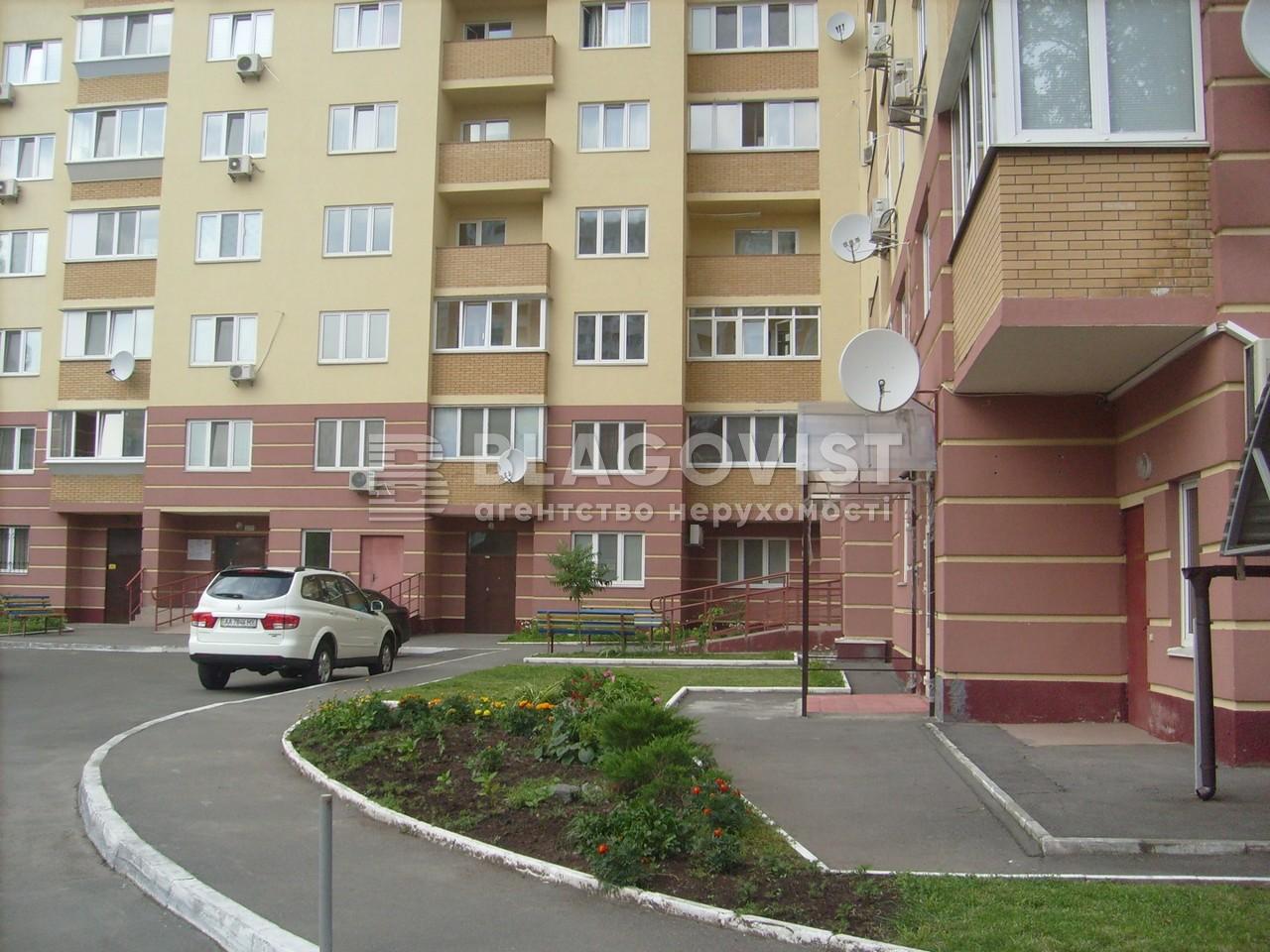 Квартира C-105269, Васильченка, 3, Київ - Фото 4