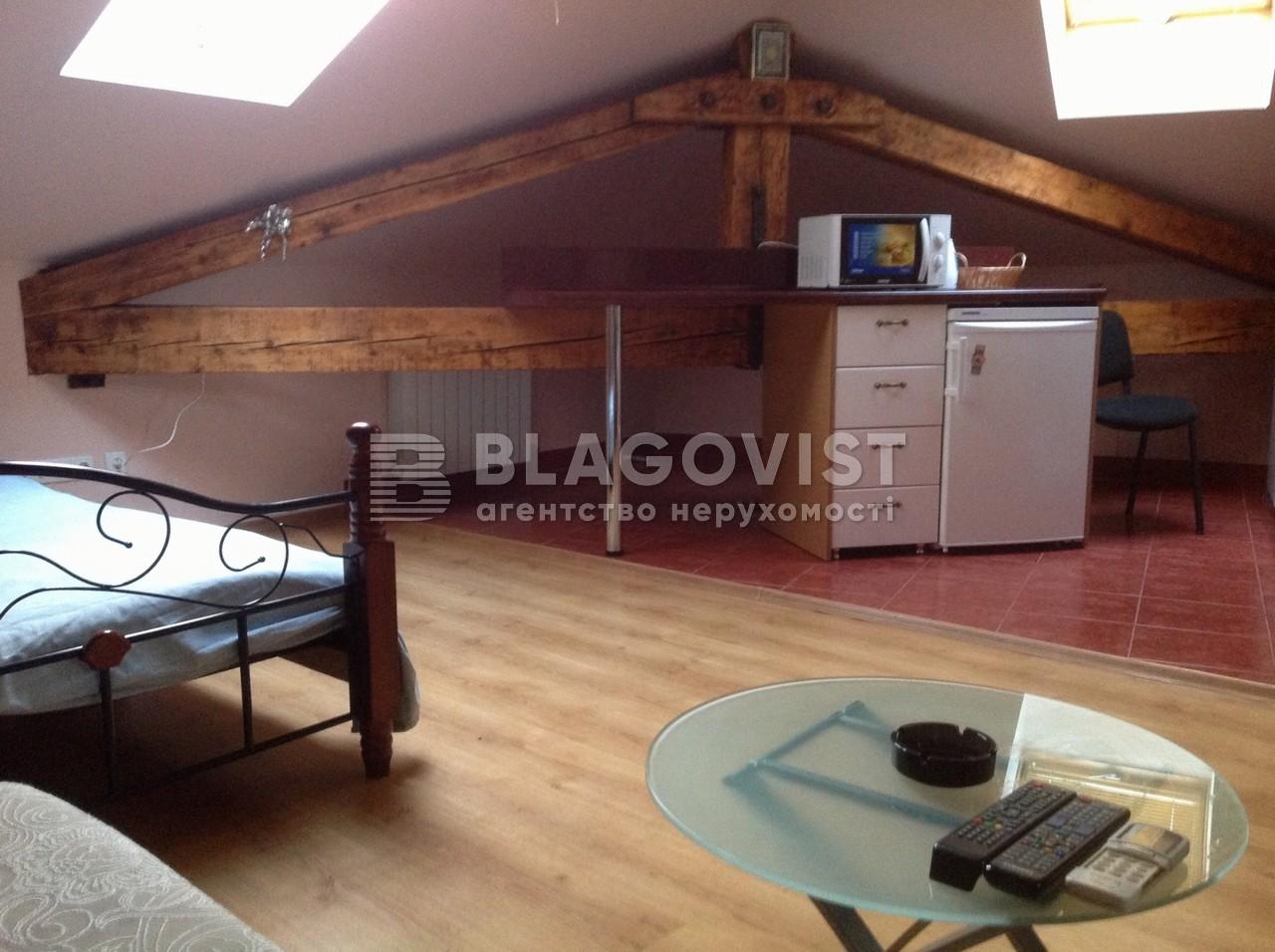 Квартира Z-1271024, Гринченко Бориса, 2, Киев - Фото 7