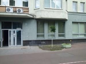 Магазин, Деревлянская (Якира), Киев, F-31344 - Фото3