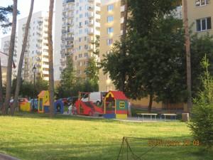 Квартира A-102758, Лобановского, 24, Чайки - Фото 3