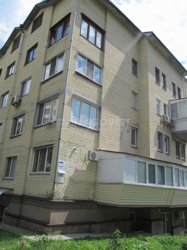 Квартира, Z-381982, 63